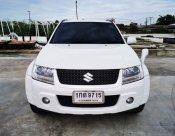 2011 Suzuki GRAND VITARA suv