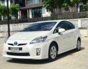 2010 Toyota Prius Hybrid hatchback