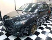 ขาย Mazda3 Hatchback 2010*9