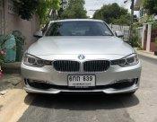 ขายรถ BMW series3