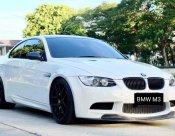 BMW M3 E92 4.0 V8 LCI ปี 2012