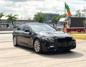 BMW Series5 525d F10 FULL OPTION 2014