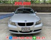 BMW  318i   2.0  ปี 2008