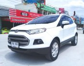 Ford EcoSport Trend AT1.5 ปี14