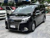 Toyota Esquire HYBRID Gi 2016 รถตู้/MPV
