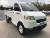 2008 Suzuki Carry