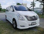 2015 Hyundai  2.5 Grand Starex Premium