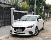 Mazda 3 2.0 e Sport hatchback AT