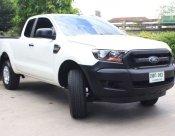 2017 Ford Ranger 2.2 XLS