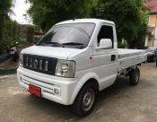 Dfm Mini Truck 1.3 LPG-MPI truck ปี 2015