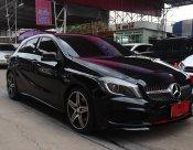 Mercedes-Benz A250 AMG Sport 2014 hatchback