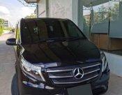 Mercedes Benz Vito 116 CDI ปี2017