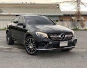 Benz GLC250C  ดีเซล AMG