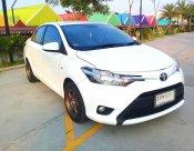 Toyota Vios 1.5 E ปี14