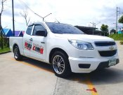 Chevrolet  Colorado 2.5 LS ปี14