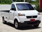 Suzuki Carry 1.6 (ปี 2011) Mini Truck Pickup MT