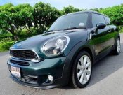 MiniCooperS ALL4 Paceman ปี 2013