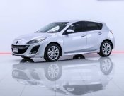 2012 Mazda 3 2.0 V ผ่อนเพียง 5499