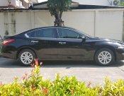 ขาย Nissan เทียน่า ขับเอง 2014