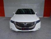 2012 Honda Odyssey JP