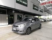 MITSUBISHI MIRAGE 1.2GLS / AT / ปี 2018