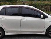 2008 Toyota YARIS J