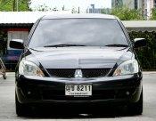 2010 Mitsubishi LANCER GLX sedan