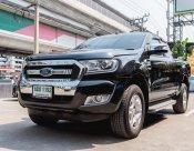 2015 Ford RANGER Hi-Rider 2.2 XLT