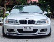 BMW M3 E46 Regent of M3  2001