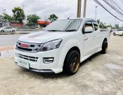 2014 Isuzu SPACECAB pickup