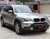 BMW X5 3.0 E70 (ปี 2009) xDrive30d SUV AT