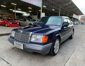Mercedes-Benz 230E W124 AT2000