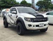 2014 Ford RANGER XLS pickup