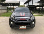 ISUZU D-MAX ALL NEW Hi-Lander 2.5 VGS Z X-Series  ปี 2015