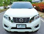 2016 Nissan NP 300 Navara 2.5 V Calibre