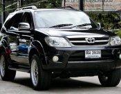 2005 Toyota Fortuner 2.7V