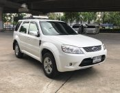 2012 Ford Escape 2.3XLT