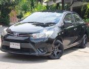 2015 Toyota VIOS TRD sedan มีเครดิตดาวน์เริ่มต้น 1,000-5,000 บาท ออกได้ทุกอาชีพ ต่างจังหวัดมีไฟแนนซ์วิ่งเซ็น รู้ผลภายใน 30 นาที