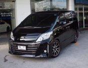 ขายดาวน์ Toyota ALPHARD Anh20 GS Limited 2013