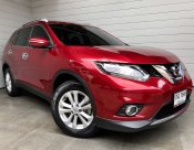 2016 Nissan X-Trail 2.0 (ปี 14-17) V SUV AT