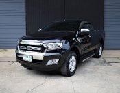 FORD RANGER (15-17) HI RIDER OPEN CAB 2.2 XLT ปี 2016  1ฒร8482
