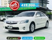 Toyota Camry 2.4 Hybrid AT ปี 2010