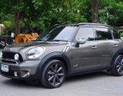 Mini Countryman Full option ✅✅ #mini #Countryman รถศูนย์Mini ปี2013