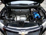 2012 Chevrolet Cruze LTZ 2.0 turbo diesel