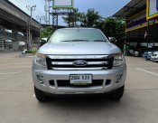 2015 FordRanger 2.2OPENCAB Hi-Rider XLT Pickup MT
