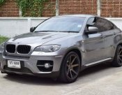 2010 BMW X6 3.0 xDrive35i SUV AT