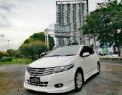🏁2011 HONDA CITY, 1.5 S i-VTEC (ABS)