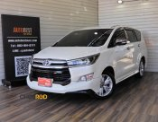 2017 Toyota Innova 2.8 (ปี 16-20) Crysta V Wagon AT