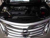 Nissan TEANA 2.0 XL Sports Series Navi 2014 sedan
