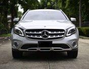 2018 Mercedes-Benz GLA200 Urban suv